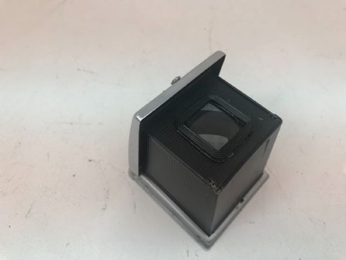 Hasselblad WLF Waist Level Finder
